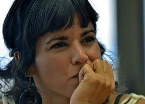 Podemos prepara el golpe en Andalucía: la actual eurodiputada Teresa Rodríguez podría poner en peligro la 'eterna' presidencia del PSOE