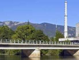 La central nuclear de Garoña notificó uno de los 18 sucesos registrados por el CSN