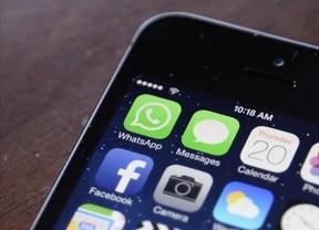 WhatsApp permitirá realizar llamadas de voz