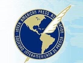 Santamaría cancela sus obligaciones con Carabante