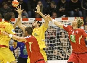 Una victoria más... y a semifinales: 'los Hispanos' lo tienen fácil en teoría frente a Austria