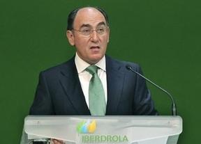 Iberdrola abre el debate: paga más en impuestos que en gastos de personal