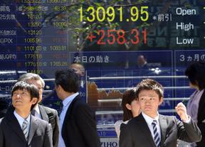 'Una voz desde el mercado': Japón seguirá con las reformas