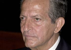 ERC, Amaiur y BNG boicotean el homenaje a Suárez como rechazo a encumbrar la Transición
