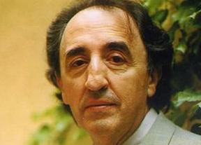 El centenario de Menéndez Pelayo