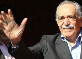 Las hermanas de García Márquez preparan a la opinión pública: 'Hay que aceptar la voluntad de Dios'