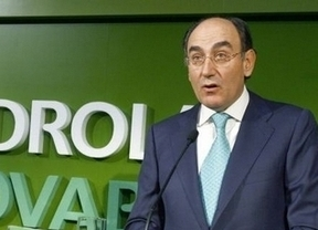 Iberdrola vende sus activos de distribución de gas en la Comunidad de Madrid
