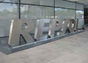 Repsol propondrá el pago de un dividendo extraordinario por 1.324 millones, a razón de un euro por acción