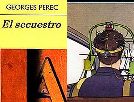 Georges Perec, instrucciones de uso