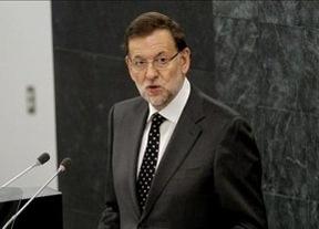 El PSOE exige a Rajoy explicaciones sobre su 'recuperación' económica