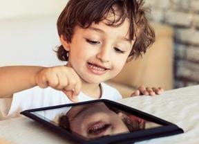 5 consejos para padres analógicos de niños digitales