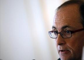 Gobierno y oposición cierran el nombramiento de Restoy como subgobernador del Banco de España
