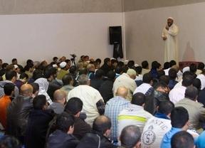 Mohamed Merah pudo haber participado en un congreso salafista en Cataluña