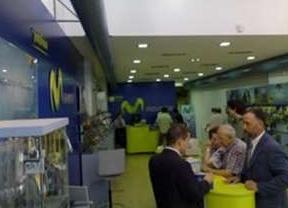 Movistar anuncia SMS gratis ilimitados con sus tarifas planas
