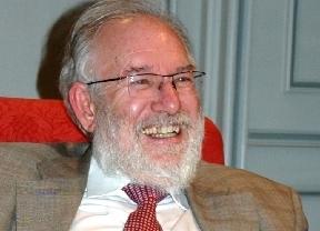 Homenaje a Carlos Berzosa en el Ateneo de Madrid