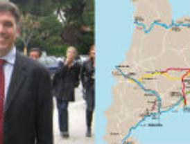 E.ON, Sniace e Iberdrola, entre los adjudicatarios propuestos para el concurso eólico