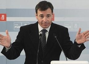 Otro sindicalero contra Tomás Gómez