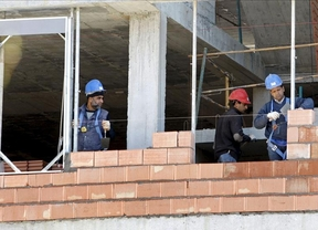 Los empresarios de Cuenca piden nuevas medidas de estímulo económico
