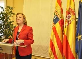 En Aragón al catalán se le llama LAPAO