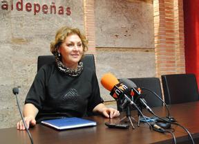 El Ayuntamiento de Valdepeñas hará contratos temporales para facilitar el acceso a prestación o jubilación