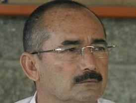 Asesinan a abogados de ex paramilitares