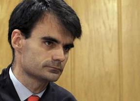 Ruz envía a Toledo la investigación sobre el contrato de basuras que Bárcenas vincula a una donación al PP