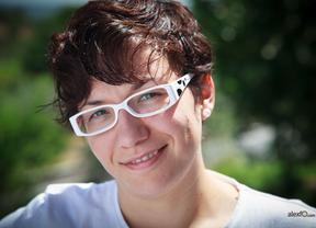 Susan Alcón: algo más que otro proyecto en Internet
