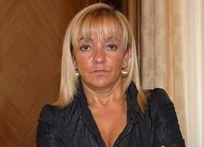 La asesina confesa de Isabel Carrasco llevaba años planeando el crimen y la sometió a seguimientos como un terrorista