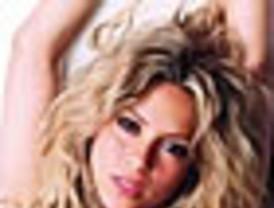 ¿Se atreverán a multar a Shakira en Barcelona?