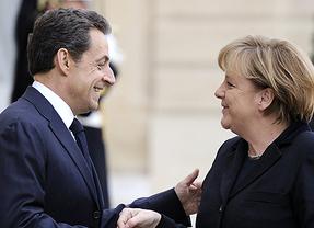 Europa se juega el euro y la legitimidad democrática