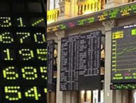 El PSOE lanza un vídeo con 'las mentiras' de Aznar, Rajoy, Zaplana y Acebes sobre la masacre del 11-M