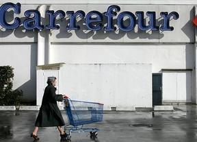 Carrefour promete 1.500 puestos de trabajo gracias a la liberalización de horarios