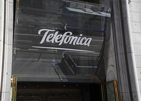 Telefónica y PwC comercializarán servicios de ciberseguridad