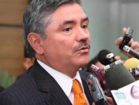 Trabaja ya el IFE en planeación elecciones 2012