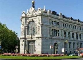 Los bancos españoles necesitarán una cuarta parte del capital total europeo que pide Bruselas