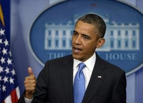 EEUU vuelve a bombardear Irak tres años después del fin de la guerra