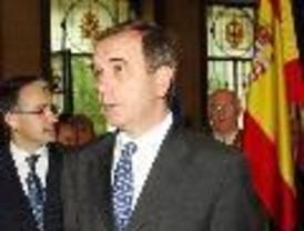 España compra sus primeros aviones espía no tripulados