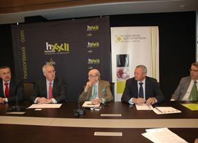 Castilla-La Mancha tendrá, por primera vez, un Programa de Alta Dirección Agroalimentaria