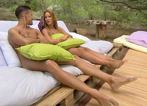 'Adán y Eva', el nuevo espacio para los borricos nacionales
