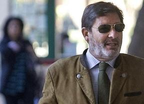 El ex director general de Trabajo imputado por los ERE... ¡reclama a la Junta 24.750 euros!