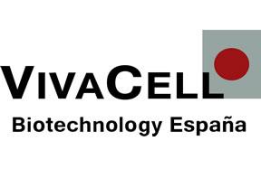 VivaCell España y Aphios EE.UU. desarrollarán nuevos compuestos contra la esclerosis múltiple y otros trastornos del SNC