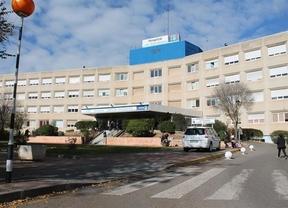 CSI.F: la cocina, farmacia y sótano del Hospital de Puertollano están en un estado