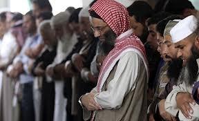 Los yihadistas advierten a los países occidentales que opondrán