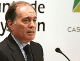 Corbacho vol que ICV pagui la presència al Govern de l'Hospitalet amb l'impost del silenci acrític