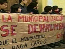El PSOE es tajante frente a las acusaciones de 'Gara'