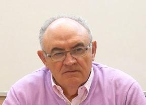 La PAC se convierte en un polvorín en Castilla-La Mancha: ASAJA indignada con la Junta