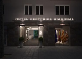 Un hotel de emprendedores en Barcelona recibe 2.000 solicitudes de empleo