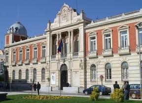 La Justicia obliga a la Diputación de Ciudad Real a cesar a ocho asesores