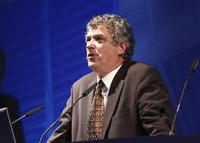 Villar se lleva el séptimo mandato frente a la  reelegido para la Federación de Fútbol