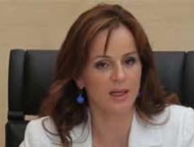 Zoido espera sanear en un año los 700 millones de deuda del Ayuntamiento de Sevilla